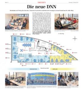 DNN 19032013 Seite 12