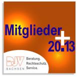Logo Mitglieder 2013 neu s