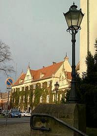 Riesa Rathaus 051220135489 asp