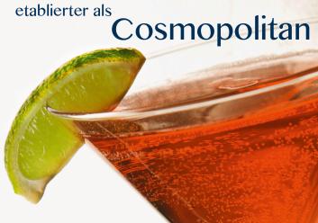 Cosmopolitan k