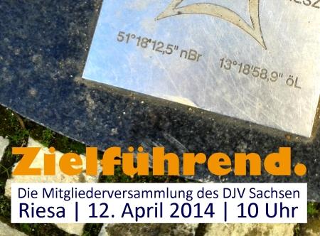 Postkarte MV Riesa