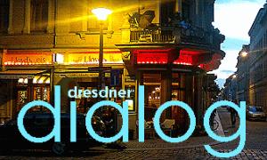 dresdner-dialog