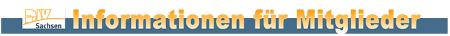 Newsletter 2014 p