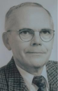 DSC06609 Günter Raue