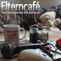 Elterncafe 2 m Text