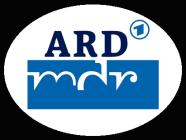 MDR ARD k